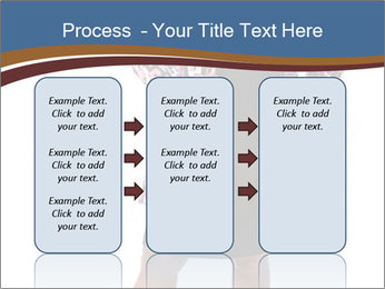 0000071483 PowerPoint Templates - Slide 86