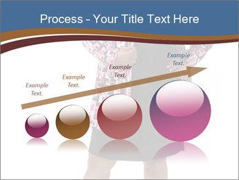 0000071483 PowerPoint Templates - Slide 87