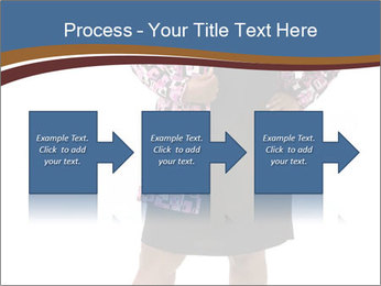 0000071483 PowerPoint Templates - Slide 88