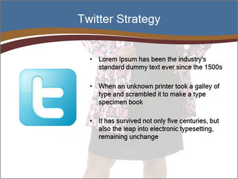 0000071483 PowerPoint Templates - Slide 9