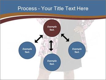 0000071483 PowerPoint Templates - Slide 91