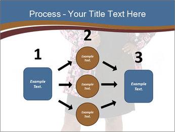 0000071483 PowerPoint Templates - Slide 92
