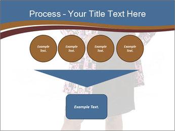 0000071483 PowerPoint Template - Slide 93