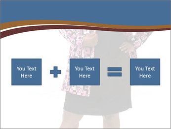 0000071483 PowerPoint Template - Slide 95