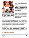 0000071483 Word Templates - Page 4