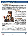 0000071483 Word Templates - Page 8