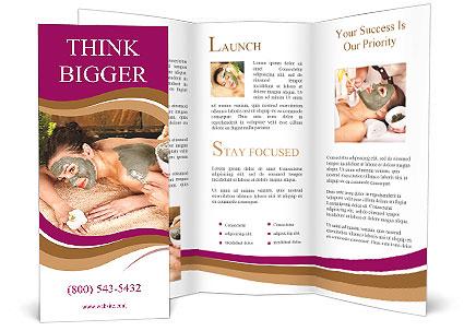 0000071484 Brochure Templates