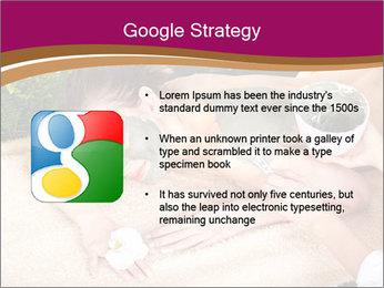 0000071484 PowerPoint Templates - Slide 10