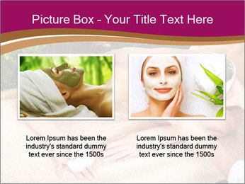 0000071484 PowerPoint Template - Slide 18