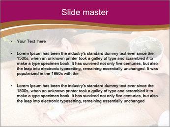 0000071484 PowerPoint Templates - Slide 2