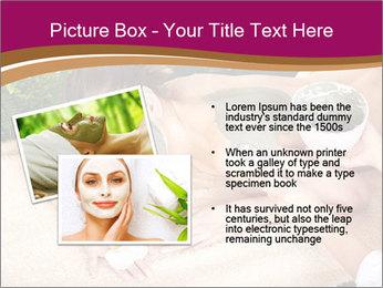 0000071484 PowerPoint Templates - Slide 20