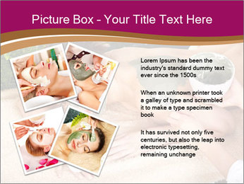 0000071484 PowerPoint Template - Slide 23