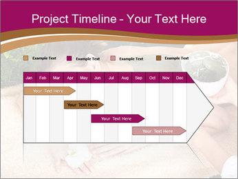 0000071484 PowerPoint Templates - Slide 25