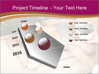 0000071484 PowerPoint Templates - Slide 26