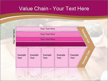 0000071484 PowerPoint Templates - Slide 27