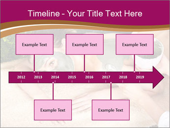 0000071484 PowerPoint Template - Slide 28