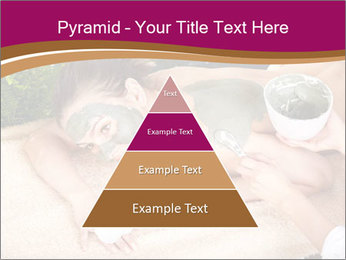 0000071484 PowerPoint Templates - Slide 30