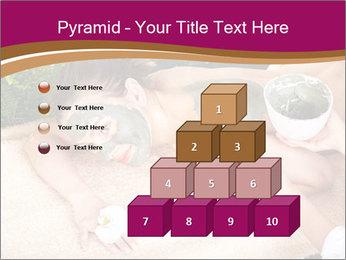 0000071484 PowerPoint Templates - Slide 31