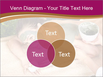 0000071484 PowerPoint Templates - Slide 33
