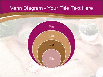 0000071484 PowerPoint Templates - Slide 34