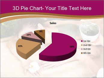 0000071484 PowerPoint Templates - Slide 35