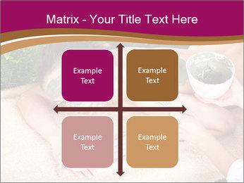 0000071484 PowerPoint Templates - Slide 37