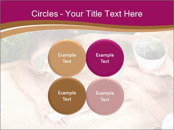 0000071484 PowerPoint Templates - Slide 38