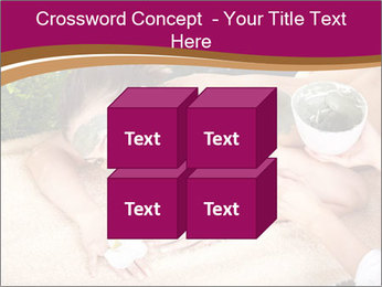 0000071484 PowerPoint Template - Slide 39