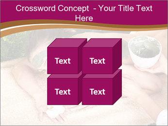 0000071484 PowerPoint Templates - Slide 39