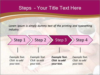 0000071484 PowerPoint Template - Slide 4