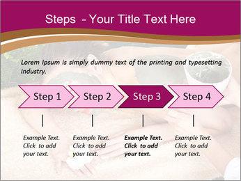 0000071484 PowerPoint Templates - Slide 4