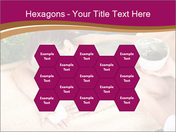 0000071484 PowerPoint Templates - Slide 44
