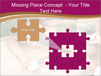 0000071484 PowerPoint Template - Slide 45