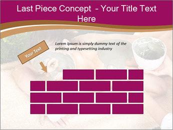 0000071484 PowerPoint Templates - Slide 46