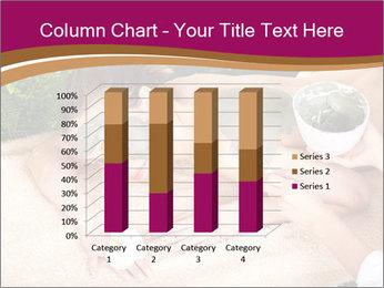 0000071484 PowerPoint Templates - Slide 50