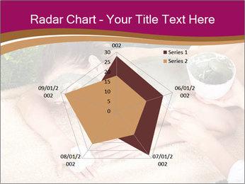 0000071484 PowerPoint Templates - Slide 51