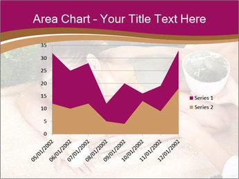 0000071484 PowerPoint Templates - Slide 53