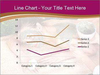 0000071484 PowerPoint Templates - Slide 54