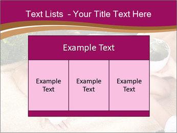 0000071484 PowerPoint Templates - Slide 59