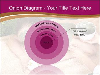 0000071484 PowerPoint Templates - Slide 61