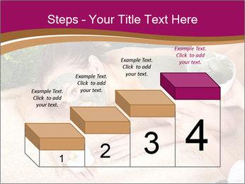 0000071484 PowerPoint Templates - Slide 64