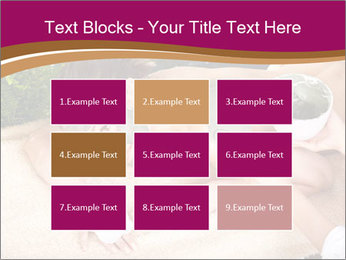 0000071484 PowerPoint Templates - Slide 68