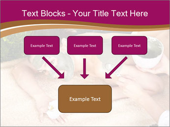 0000071484 PowerPoint Templates - Slide 70