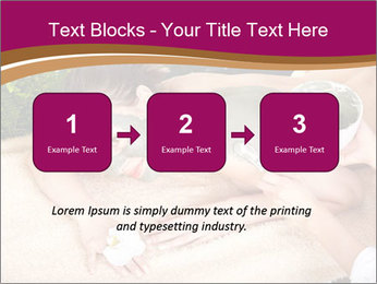 0000071484 PowerPoint Templates - Slide 71