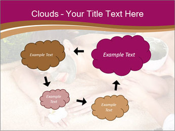 0000071484 PowerPoint Templates - Slide 72