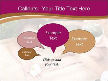 0000071484 PowerPoint Templates - Slide 73