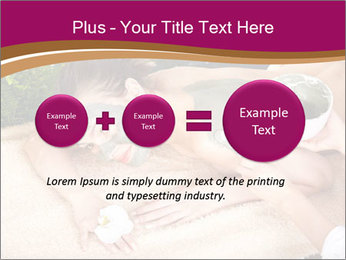 0000071484 PowerPoint Template - Slide 75