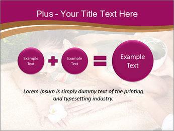 0000071484 PowerPoint Templates - Slide 75