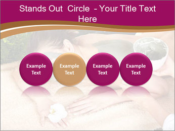 0000071484 PowerPoint Templates - Slide 76