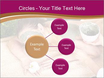 0000071484 PowerPoint Templates - Slide 79